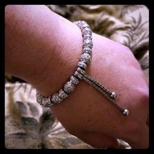 Premier Designs Dress The Part bracelet